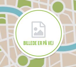 Bolig billeder - Finbo - 3 værelses lejlighed - Lollandsgade, Aalborg C